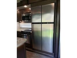 2018 Grand Design SOLITUDE 379FLS For Sale In Houston, TX 77095 image 12