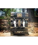 Haunted Spiritual Treasures Wish Manifestation recharging make CUSTOM ma... - $1,300.00