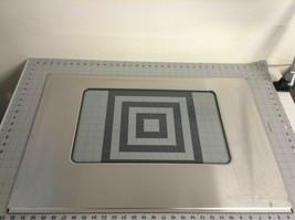 Whirlpool Range Outer Door Glass (29.5/8 x 20.1/4) W10330077 9756435 - $73.50