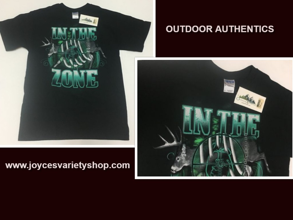 Deer hunting shirt outdoor web collage