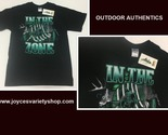 Deer hunting shirt outdoor web collage thumb155 crop