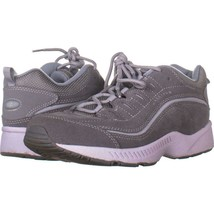 Easy Spirit Romy Comfort Walking Sneakers 517, Medium Gray, 9 US - €17,51 EUR