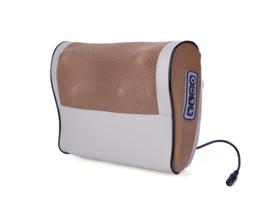 Fersen:tm: Electric Cervical Massage Pillow - $0.64+