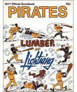 5fab1e54a4433a8c28b73373b0b1c3ee  pittsburgh pirates yearbooks thumbtall