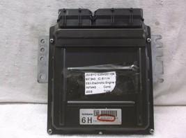 2006...06 Infiniti M45 Engine Control MODULE/COMPUTER...ECU..ECM..PCM - $336.60