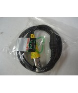 Color Camera CCD Connector Cable New works with many models - $4.95