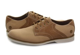 Trainers Men's A18W9 Lite Timberland Brown Stormbuck Shoes 74wxZq