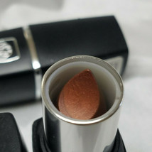 Oil Of Olay Color Moist Lipstick SPF 15 Bronze Reflections Lot Of 4 - $12.86