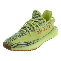 addias Mens Yeezy Boost 350 V2 Shoes B37572 - $466.16