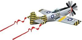 X-Kites 3D Supersize P-51 Mustang - $35.72