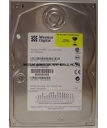 """18GB 10KRPM 3.5"""" SCSI 80PIN Drive WDE18350-5352A0 Free USA Ship Our Driv... - $19.55"""