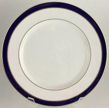 Lenox Federal Cobalt Salad plate - $6.00