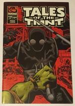 Tales of TMNT 46 (Mirage Publishing) Teenage Mutant Ninja Turtles - $4.80