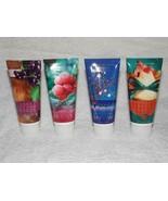 Bath & Body Works Nourishing Hand Cream U CHOOSE Holiday Women 2 oz New ... - $7.97+
