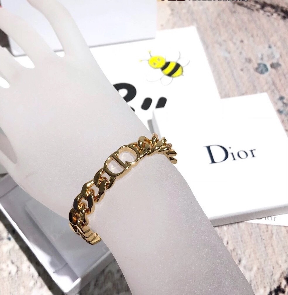 Auth New Christian Dior 2019 Danseuse Etoile And 50 Similar