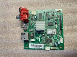 Panasonic Pc Board VEP73216A - $84.15