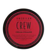 American Crew Cream Pomade 3oz - $27.96