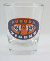 NCAA Auburn Tigers Shot Glass - $14.95