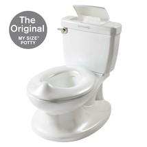 Summer Infant My Size Potty - Training Toilet for Toddler Boys & Girls -... - $35.49