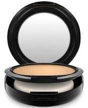 New MAC Studio Fix Powder Plus Foundation NC41 100% Authentic - $31.08