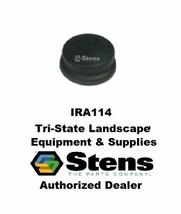 120-440 Stens Primer Bulb OEM FITS Toro 66-7460 CCR2017 CCR 3654 Lawn-Boy - $4.98