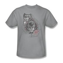 Batman the joker graphic tee dc comics for sale online graphic tshirt thumb200