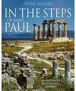 In the Steps of Saint Paul (In the Steps of Series) Walker, Revd Dr Peter - $30.30