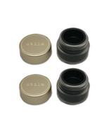 Stila Got Inked Cushion Eye Liner - Black Obsidian Ink - LOT OF 2 - $19.65