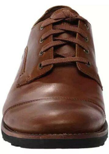 Timberland Kendrick Cap Toe Oxfords  - Men's Size:10.5