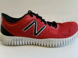 New Balance 99v2 Trainer Cross Training Shoes MX99RR2 Red Mens 9.5 Fanto... - €53,52 EUR