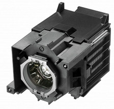 LMP-F280 Replacement Lamp with Housing for SONY VPL-FH60B,VPL-F530W,VPL-... - $128.69