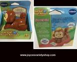 Monkey vtech toy web collage thumb155 crop