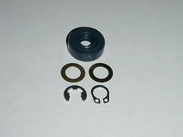 Nutritionist Bread Maker Pan Seal Kit for Model NTR-440SPR (8MKIT)  - $16.82