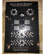 NEW Sephora Boo Boo Bling-7 Decorative Bandage ... - $7.99