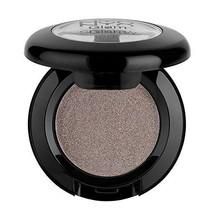 NYX Cosmetics Glam Shadow Ash, 1.7 g - $5.99