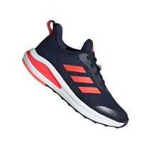 Adidas Shoes JR Fortarun, FV2601 - $120.05