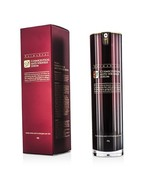 Dermaheal Cosmeceutical Anti-Wrinkle Serum for Face, 40ml + Free Sample - $68.80
