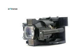 Replacement projector lamp for Hitachi DT01291, CPWX8255LAMP Original Bulb - $160.38