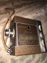 Revere Eight Model Seventy-Seven 77 Vintage Antique Magazine Camera - $34.65
