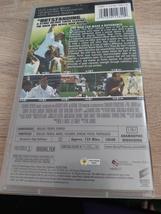 Sony UMD GridIron Gang image 2