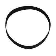 Oreck non-stretch belt - $9.95+