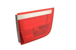 New BMW X5 E70 Tail Light Taillight for Trunk Lid Hatch Rear Left 63217295339 - $101.96