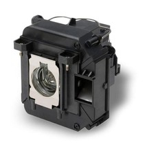 ELPLP64 V13H010L64 Lamp In Housing For Epson Projector Model EB1880 - $29.40