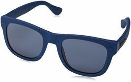 Havaianas Paraty/s Square Sunglasses, Blue, 48 mm - $36.54