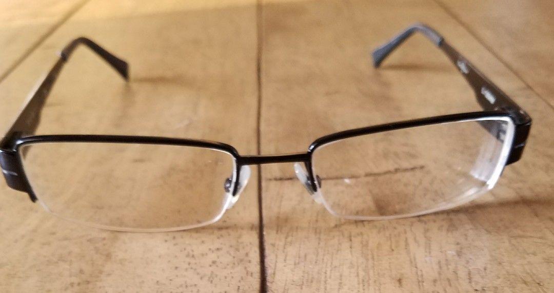 Cole Haan Eyeglasses Frames Designer and 13 similar items