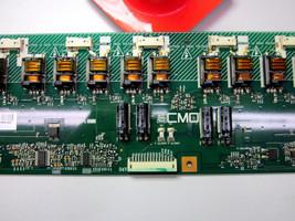 CMO 27-D011811-M (VIT70023.80) Backlight Inverter Board Master - $31.79