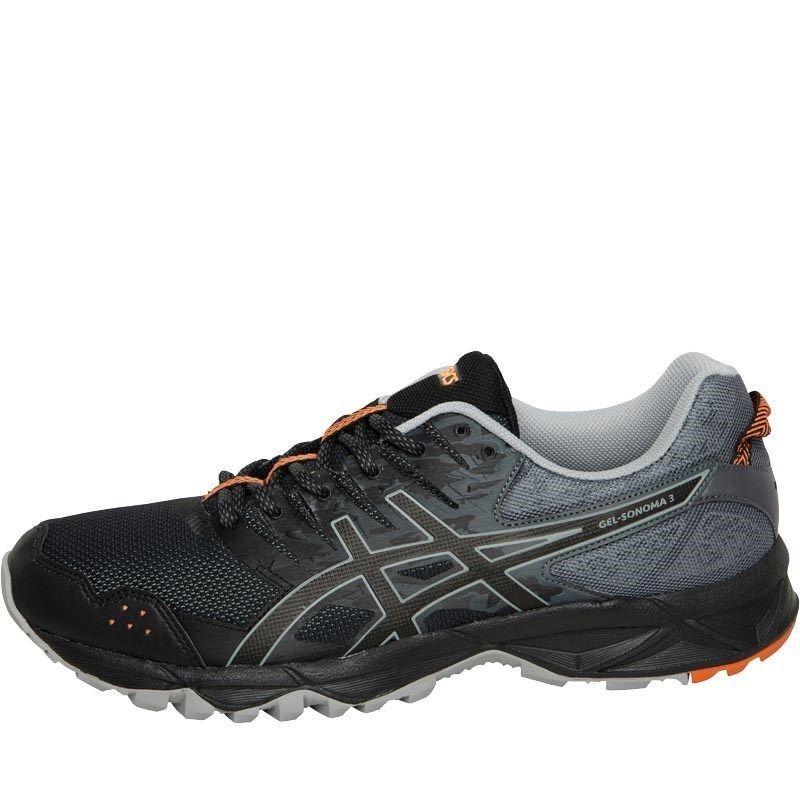 Chaussures de course à pied Asics de Homme et Gel Sonoma 14541 3 Trail et 17 articles similaires a84e164 - www.adaysrsseminar.website
