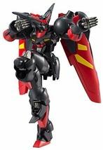 Master Gundam Bandai Robot Spirits Côté Ms No.174 Action Figurine - $82.66