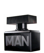 AVON MAN For Him Eau de Toilette Spray 75ml - 2.5oz New Boxed - $14.99