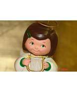 Hallmark 2012 Wireless Children's Angel Choir  Faith   #XKT1042 - $59.99